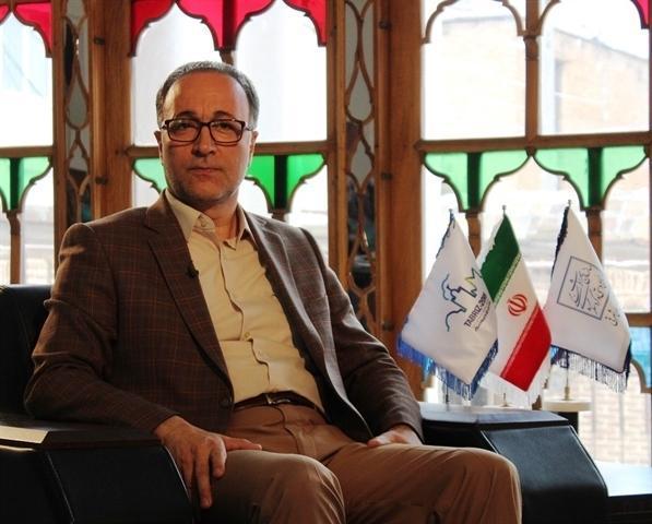هنرمندان صنایع دستی آذربایجان شرقی تحت پوشش بیمه قرار می گیرند