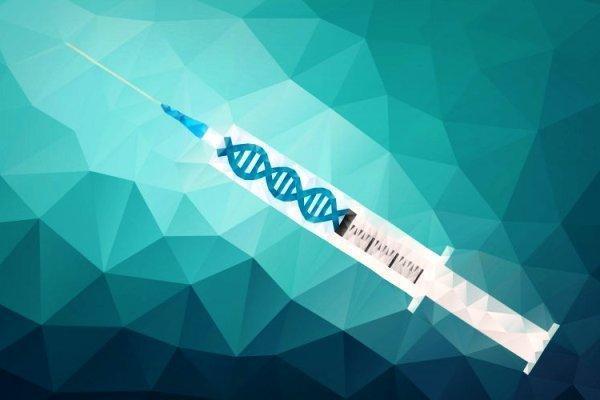 ژن درمانی شیوه ای جدید برای بهبود علائم پارکینسون