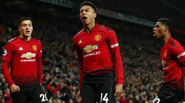 لینگارد همچنان امیدوار به کسب سهمیه لیگ قهرمانان توسط یونایتد