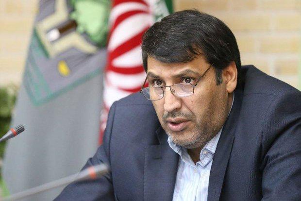 25 هزار هکتار طرح آبخیزداری در استان سمنان انجام شد