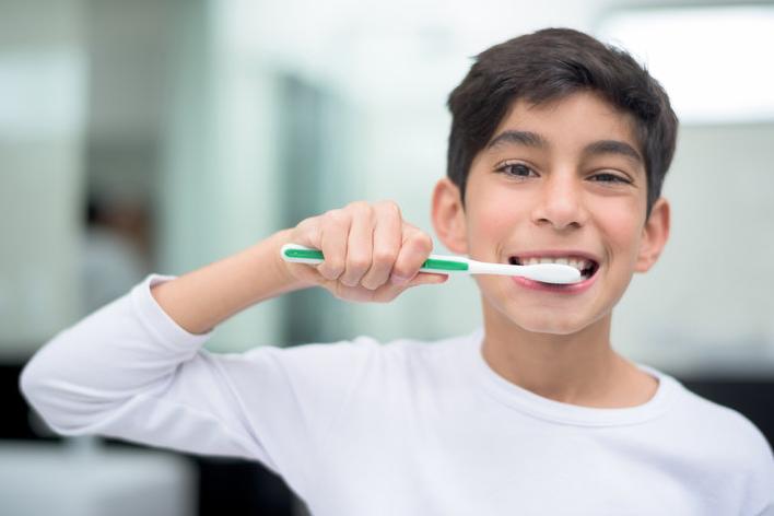 روش هایی آسان مراقبت از دندان برای خلاصی از دندانپزشکی