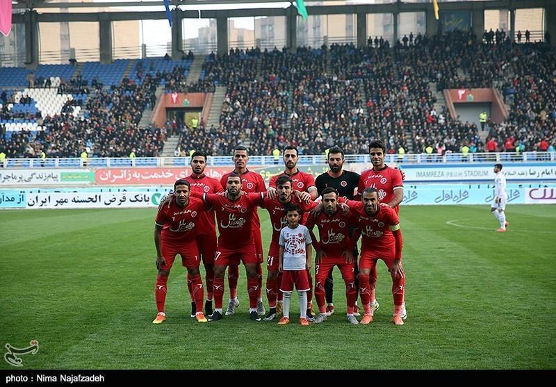 وعده های مالک باشگاه پدیده به سرخپوشان مشهدی، برنامه بازی های شاگردان گل محمدی در ترکیه