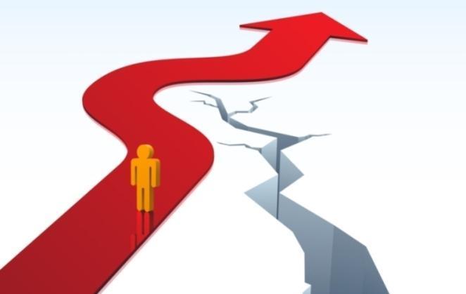 معاون پیشگیری و کاهش خطر پذیری سازمان مدیریت بحران: شهروندان نقش موثری در کاهش اثرات بحران دارند