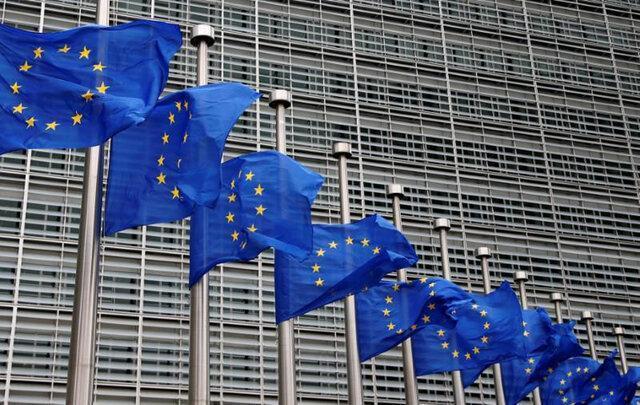 اتحادیه اروپا تحریم های به اصطلاح حقوق بشری علیه ایران را تمدید کرد