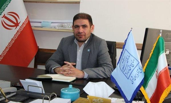 163 پروژه مرمت و زیرساخت گردشگری در آذربایجان شرقی، اتمام 22 پروژه اجرایی تا خاتمه سال 98