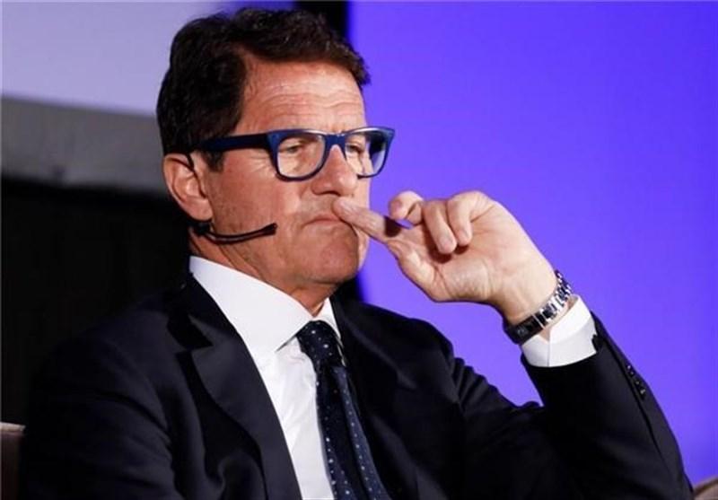 کاپلو: مدافعان، دیگر از رئال مادریدِ بدون رونالدو ترسی ندارند