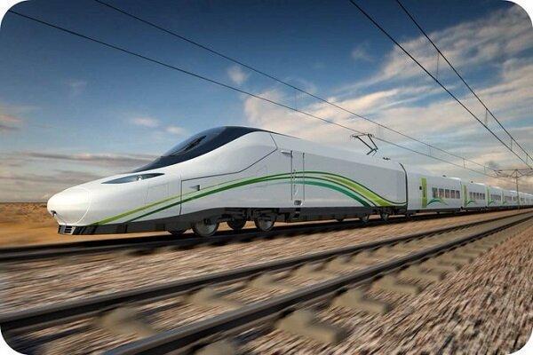 نانوچسب جایگزین جوشکاری در بدنه قطارها می گردد