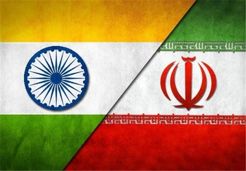 هند: پس از خاتمه انتخابات پارلمانی در خصوص واردات نفت از ایران تصمیم می گیریم