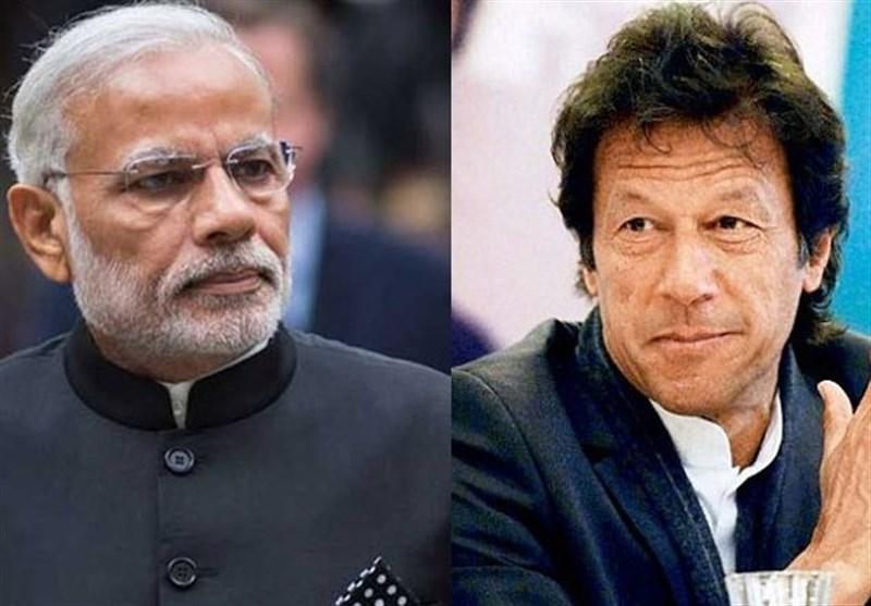 عمران خان بازهم هند را به مذاکره دعوت کرد