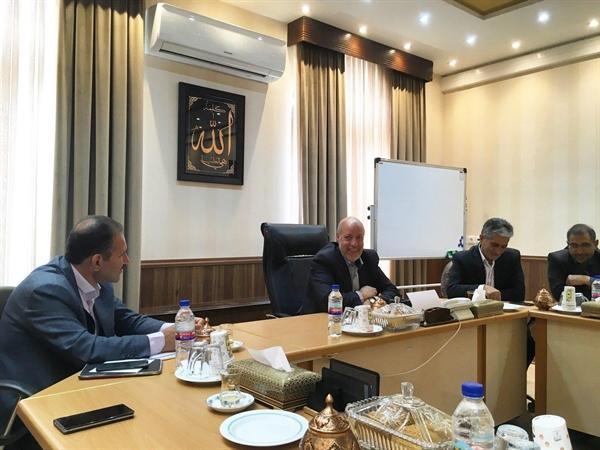 اجرای 374 طرح گردشگری در سطح استان اصفهان