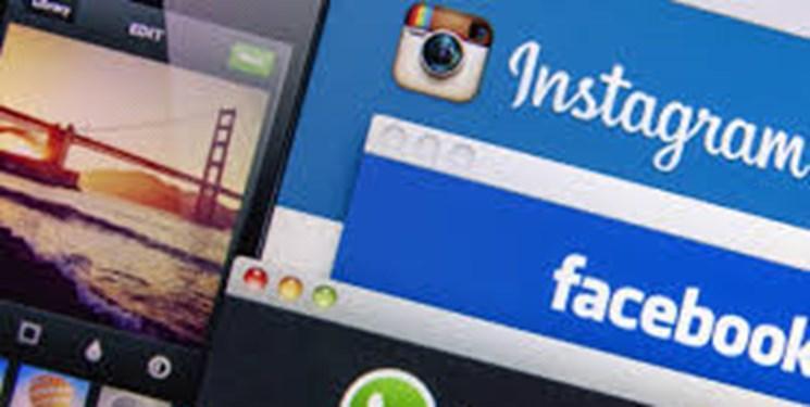 شبکه اجتماعی مهم ترین عامل گرایش جوانان به جراحی زیبایی