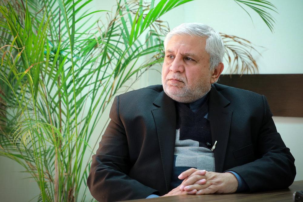 انفعال آمریکا در مقابل تصمیم قاطعانه و بموقع ایران