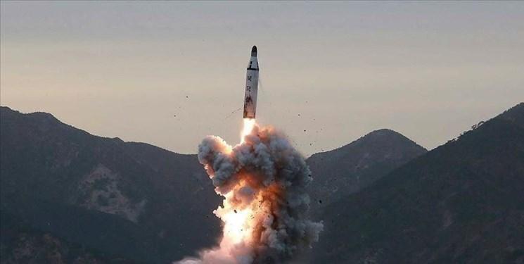 واشنگتن از برگزاری رزمایش با کره جنوبی خبر داد