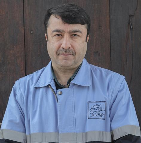 اقامت بیش از 7 هزار نفر تا 27 اسفند در استان گلستان
