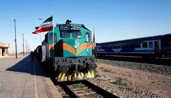 مذاکره ایران و ترکیه برای راه اندازی قطار تهران-استانبول