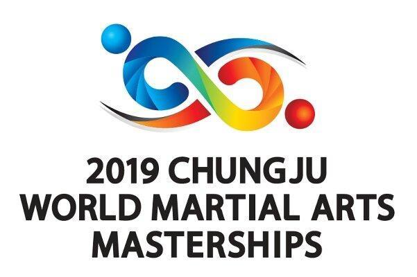تیم ملی تکواندو در مسابقات هنرهای رزمی 2019 حضور پیدا می نماید