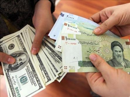 نرخ بانکی دلار 3019 تومان شد