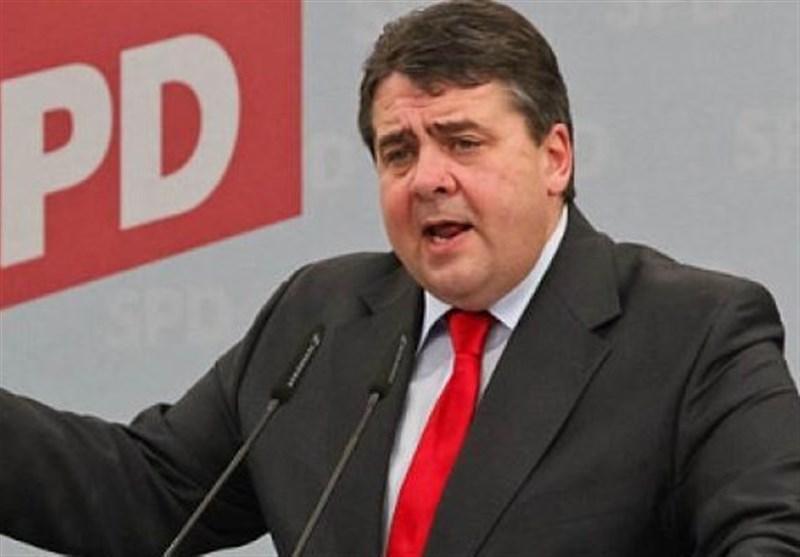 اظهارات بی سابقه سیاست مدار آلمانی در خصوص پ.ک.ک