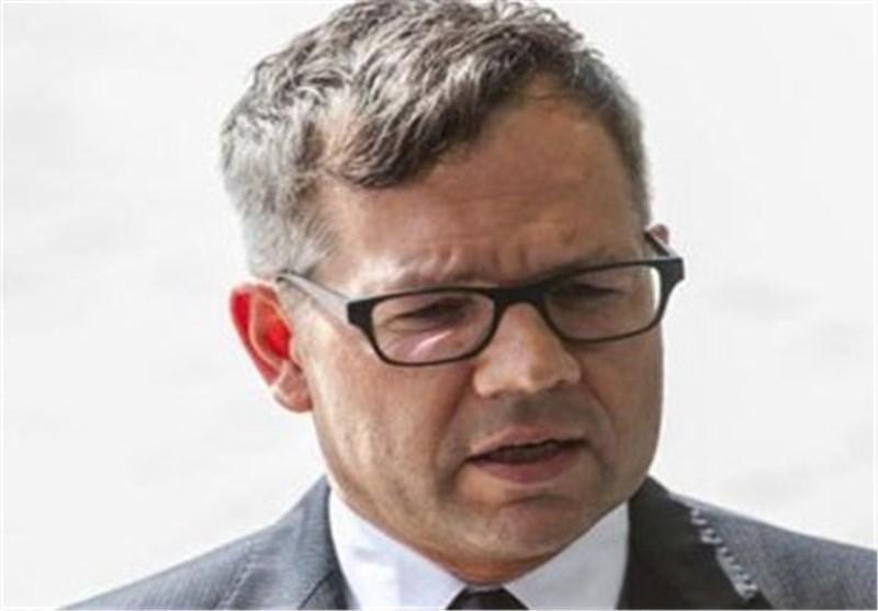 تداوم تهدیدها علیه سیاستمداران آلمانی از طرف گروه های افراطی