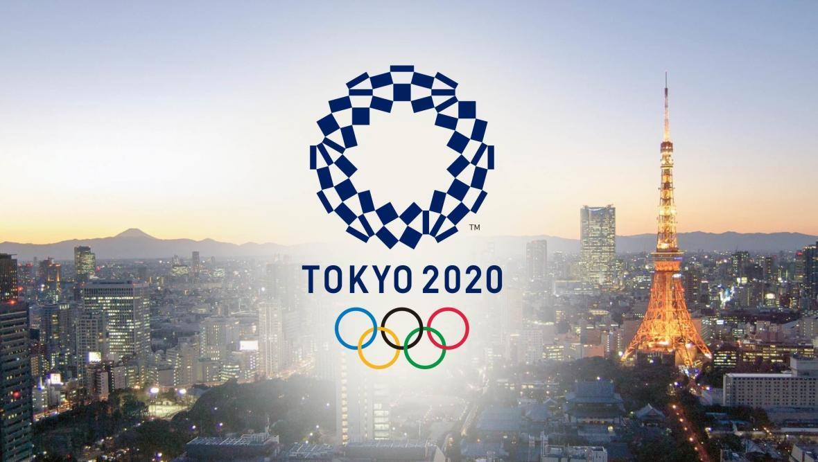 راه حل ژاپنی ها برای حضور بی بضاعت ها در المپیک 2020