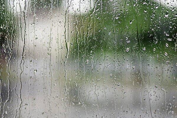 پیش بینی ورود سامانه بارشی جدید در غرب کشور