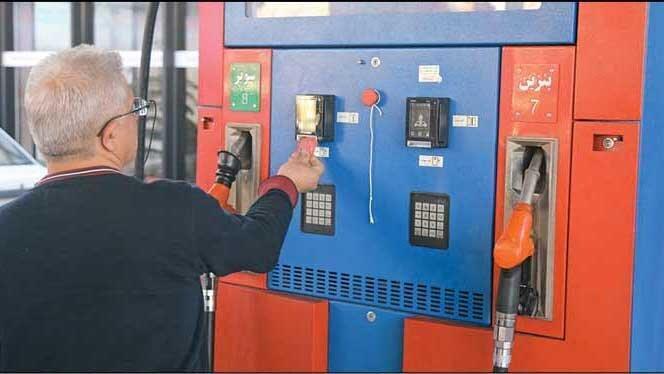 طرح جدید حمایت از 18 میلیون خانوار ، منابع حاصل از افزایش قیمت بنزین به چه کسانی تعلق می گیرد؟