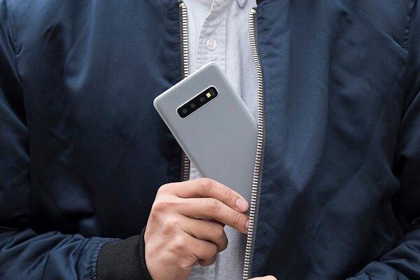 ضریب نفوذ موبایل در کشور به 140 درصد رسید