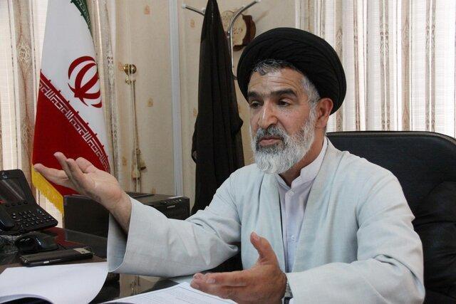 اعتراض تنها دو کاندیدای رد صلاحیت شده در یزد