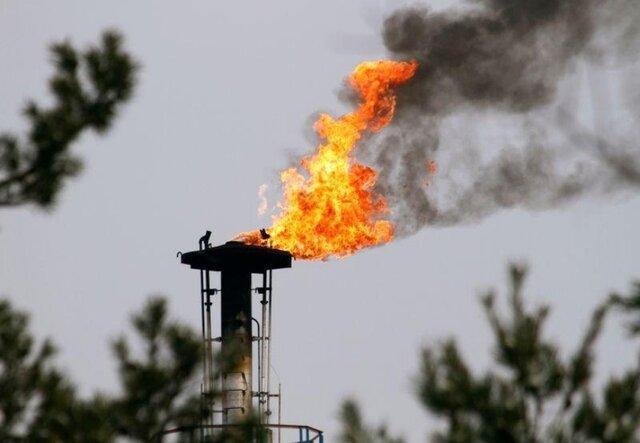 آیا LNG آینده انرژی است؟