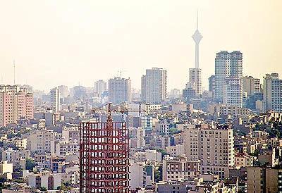 جزئیات متمم بودجه شهرداری تهران؛ نام جدیدفروش کاربری!