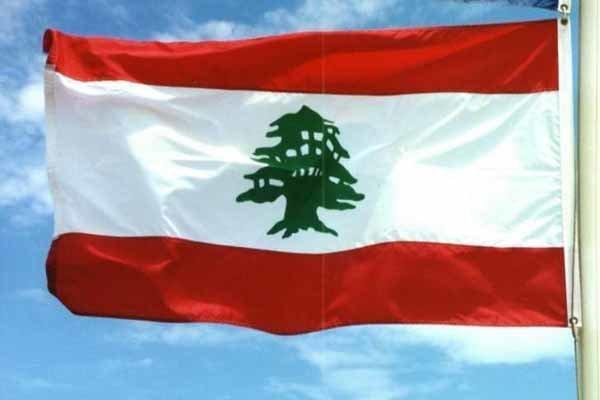 مجلس لبنان بودجه 2020 را تصویب کرد