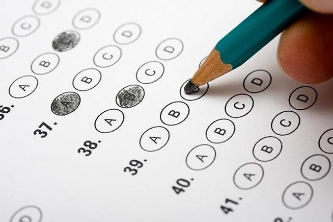 ثبت نام در پنجاه و هشتمین دوره آزمون MHLE از امروز 14 اسفند ماه آغاز می شود