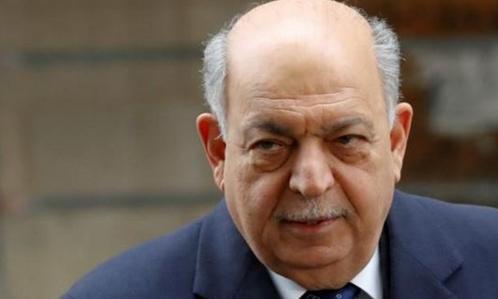 وزیر نفت عراق: توافق جدید در بازار نفت نیازمند مشارکت آمریکاست