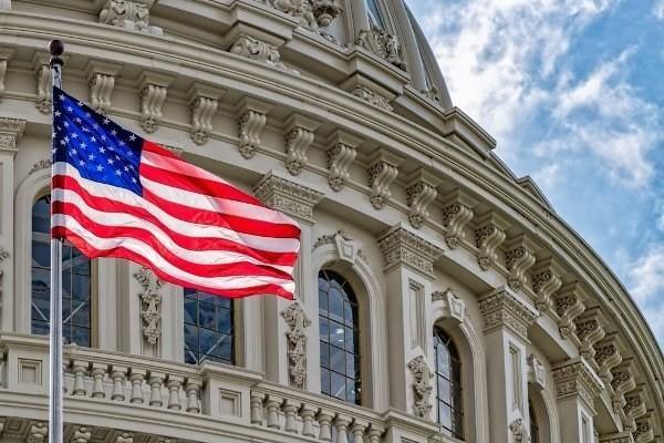 نمایندگان دموکرات لایحه اصلاح رفتار پلیس را به کنگره می برند