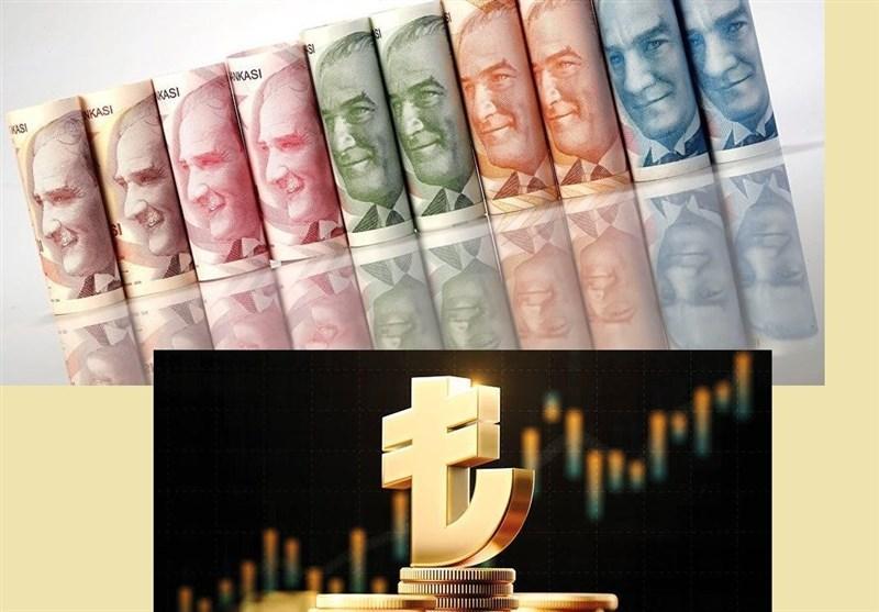 گزارش، ترس از فرا رسیدن بحران مالی در ترکیه