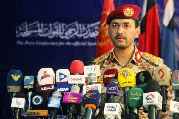 متجاوزان سعودی گزینه ای جز توقف جنگ و محاصره علیه یمن ندارند
