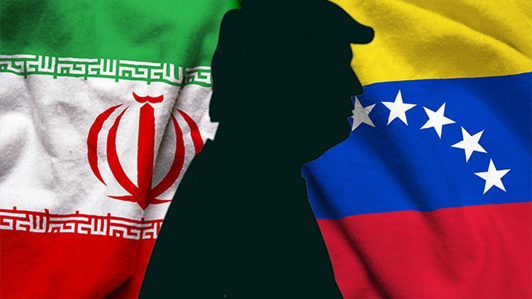 احتمال اقدام واشنگتن علیه تبادلات نفتی ایران-ونزوئلا