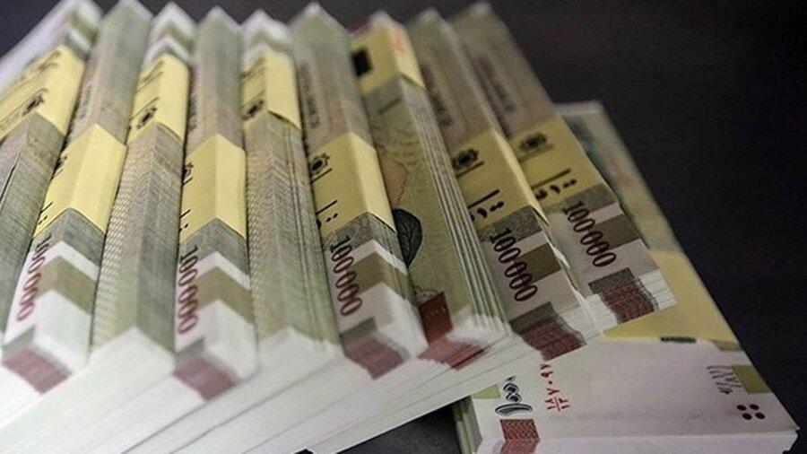 شروع مذاکرات دستمزد از نیمه دوم سال