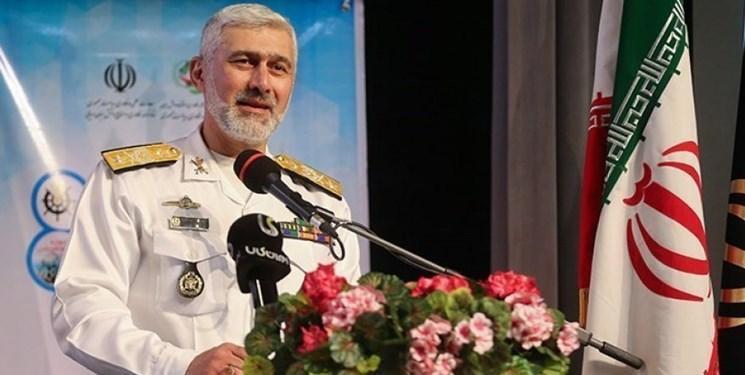 ایران جزو 5 کشور اول جهان در شناورهای تندرو ، وزارت دفاع آماده انتقال فناوری ساخت گیربکس اتوماتیک به خودروسازان