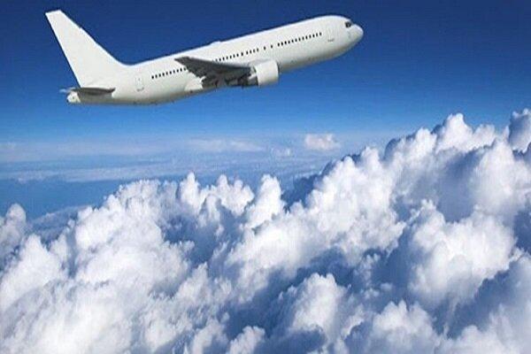 پروازهای ایلام - مشهد از سر گرفته شد