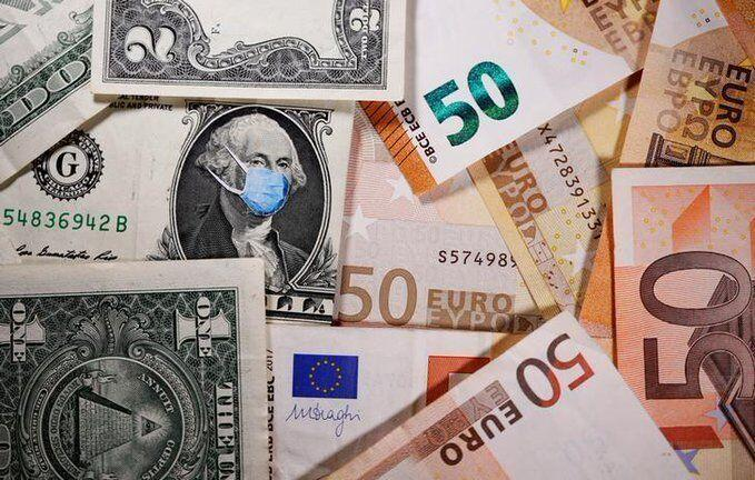 خبرنگاران افزایش نرخ رسمی 24 ارز