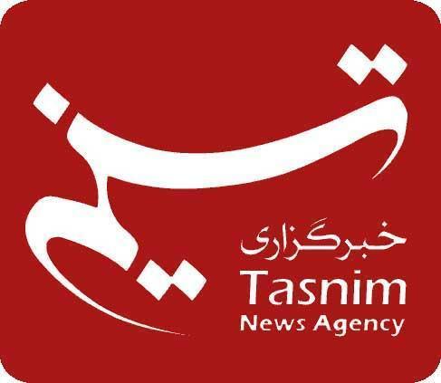 لیگ برتر بسکتبال، فزونی نفت در دربی خوزستان