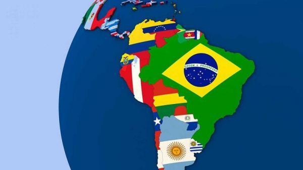 خبرنگاران آمریکای لاتین در سال 2020، تقویت ثبات سیاسی دولت های بولیواری