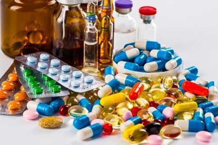 کشف 2 میلیاردتومانی دارو و کالای بهداشتی قاچاق از یک داروخانه