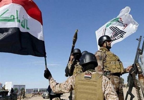ماجرای تحرکات داعش در کرکوک چیست؟