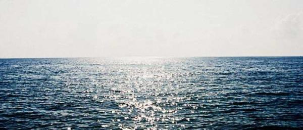 انشا درباره دریا به 5 سبک متنوع و زیبا