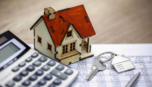 معاملات مسکن در پرند نصف شد ، قیمت خانه در پرند چند؟