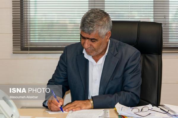 151 نفر طی 2 روز برای انتخابات شورای شهر در البرز ثبت نام کردند