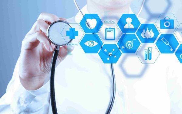 تعرفه خدمات تشخیصی و درمانی در سال1400 مشخص شد