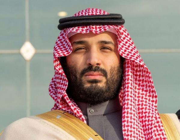العهد الجدید: بن سلمان برادرش را ممنوع السفر نموده است